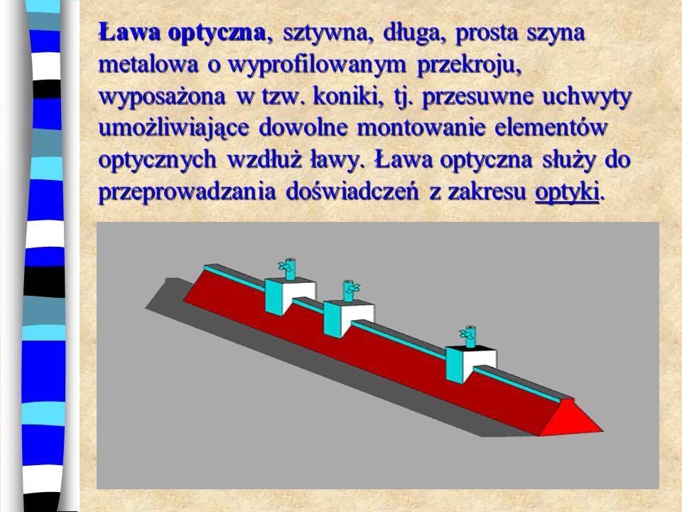 Luneta A - soczewka, A - soczewka, B - tuba optyczna, B - tuba optyczna, C - blokada przesuwu pionowego, C - blokada przesuwu pionowego, D - blokada przesuwu poziomego, D - blokada przesuwu poziomego, E - trójnóg nastawny, E - trójnóg nastawny, F - dodatkowy pojemnik na akcesoria, F - dodatkowy pojemnik na akcesoria, G - pierścień mocujący, G - pierścień mocujący, H - pierścień mocujący, H - pierścień mocujący, I - celownik, I - celownik, J - okular, J - okular, K - pokrętło precyzyjnego przesuwu poziomego, K - pokrętło precyzyjnego przesuwu poziomego, L - pokrętło precyzyjnego przesuwu poziomego, L - pokrętło precyzyjnego przesuwu poziomego, M - układ ogniskujący M - układ ogniskujący
