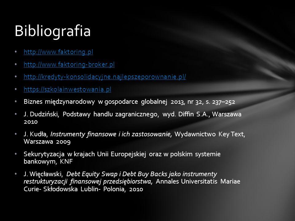 http://www.faktoring.pl http://www.faktoring-broker.pl http://kredyty-konsolidacyjne.najlepszeporownanie.pl/ https://szkolainwestowania.pl Biznes międ