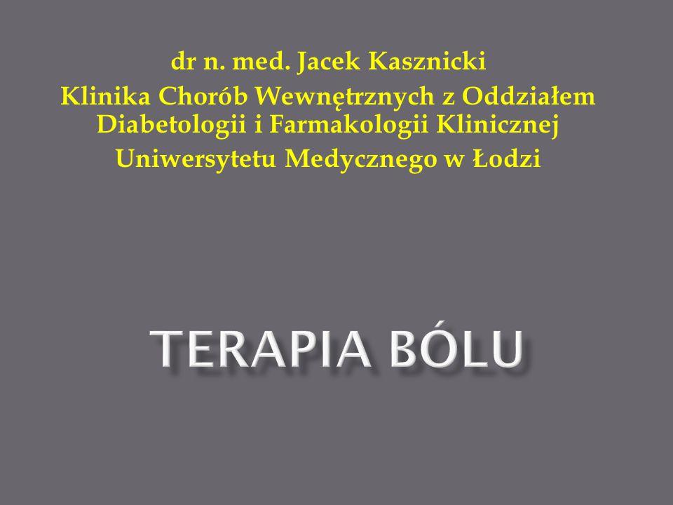 acenokumarol, warfaryna interakcja farmakokinetyczna tiklopidyna, klopidogrel interakcja farmakodynamiczna Efekt – wzrost działania przeciwkrzepliwego