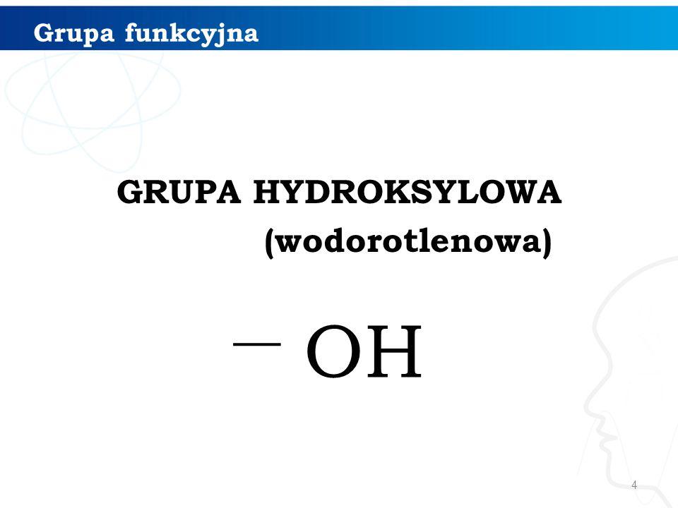 Korzystając z edytora tekstu i grafiki utwórz ilustrowaną notatkę na temat: asocjacji cząsteczek alkoholu etylowego, wynikającej z polarnej budowy cząsteczki alkoholu, polarnego charakteru grupy hydroksylowej, tworzenia wiązań wodorowych przez grupy hydroksylowe alkoholu mieszaniny azeotropowej czyli mieszaniny cieczy o ściśle określonym składzie, która podczas wrzenia zmienia się w parę o takim samym składzie, a po jej skropleniu tworzy ciecz wyjściową Polecenie