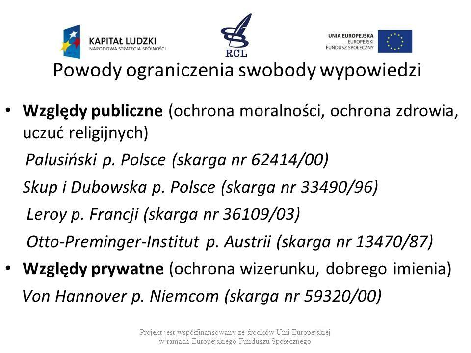 Działalność nadawców elektronicznych cd.Pośrednicy internetowi i ich odpowiedzialność Delfi p.