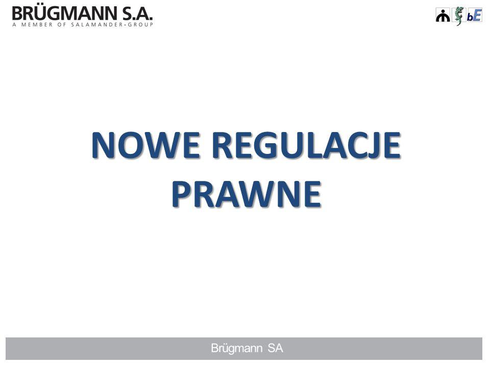 Dz.U. 2002 nr 75 poz. 690 Rozporządzenie Ministra Infrastruktury z dnia 12 kwietnia 2002 r.