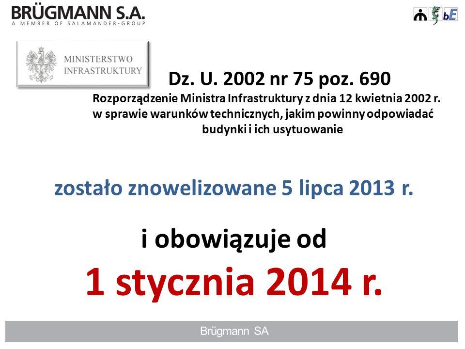 W/m 2 K R + Sk UfUf 1,3 Sk + Sł + Sk UfUf 1,4 szyba Ug1,0 ramka Ψ0,044 Alu AD