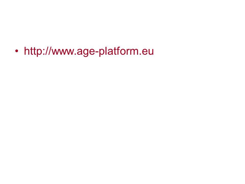 http://www.age-platform.eu