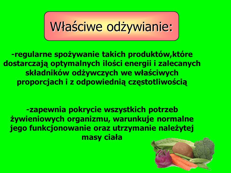 Zawartość wapnia w 100 g różnych produktów Mleko 3,2 % - 120mg Mleko 1,5 % - 120 mg Mleko 0,5 % - 120 mg Jogurt owocowy 0,5% -140 mg Ser chudy - 120 mg Ser ziarnisty wiejski - 100 mg Ser homogenizowany - 120 mg * Dzienne zapotrzebowanie na wapń to 800 – 1000 mg Brie 350 mg Camembert 350 mg Rokpol 600 mg Mazdamer 750 mg Tylzycki 750 mg Podlaski 800 mg Gouda 800 mg Edamski 800 mg Parmezan 1300 mg