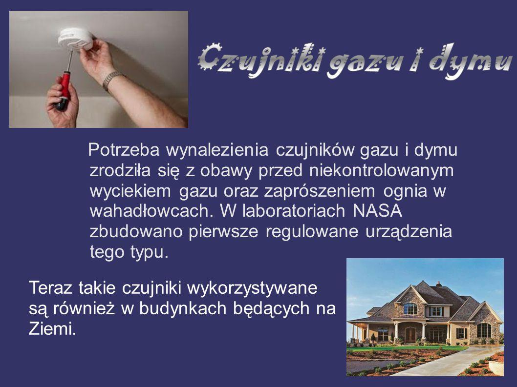 WYKONALI: -Anna Pająk -Kamil Pilch -Jakub Stanik -Michał Gałuszka