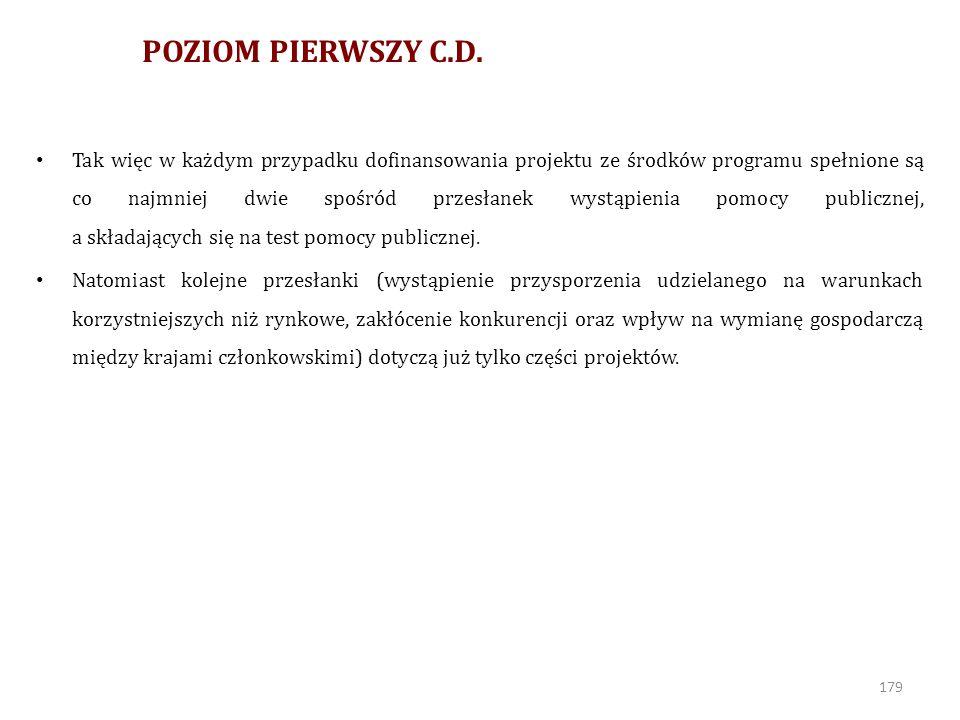 ODPOWIEDZIALNOŚĆ USTALENIA PP Zgodnie z ustawą z dnia 30 kwietnia 2004 r.