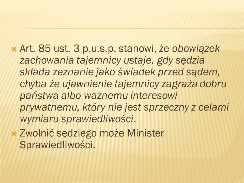  Art. 85 ust. 3 p.u.s.p.