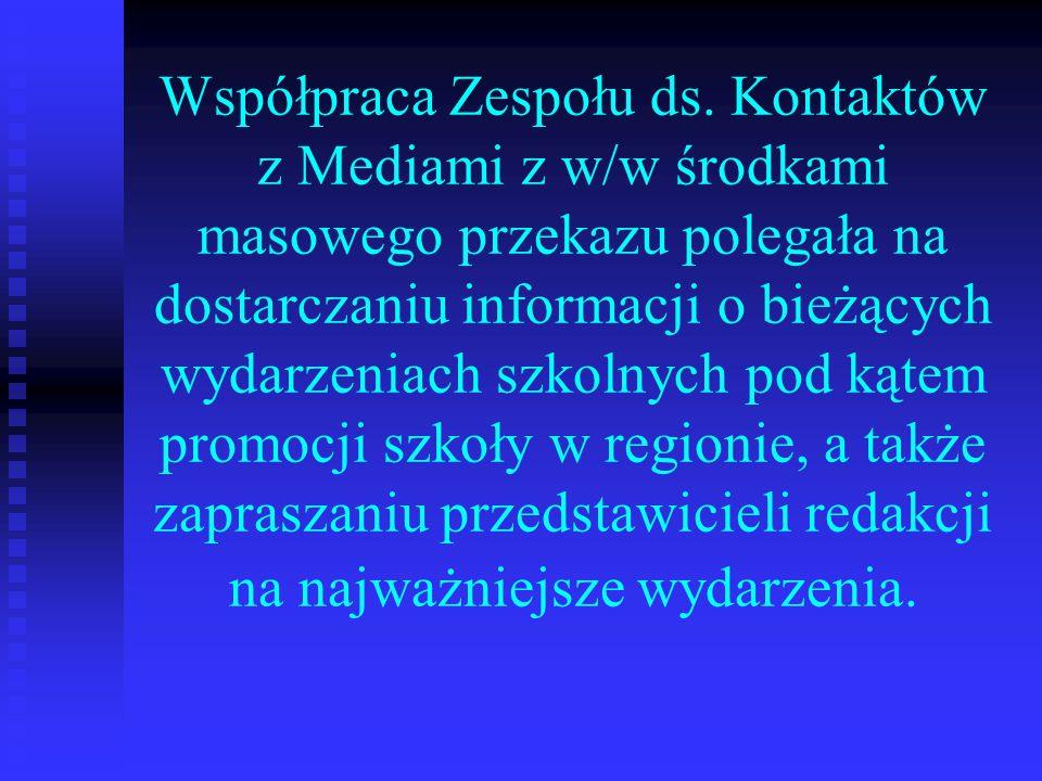 Wizyta ks. bp E.Frankowskiego