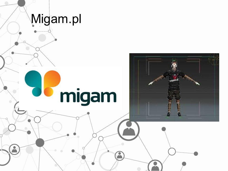 Migam.pl