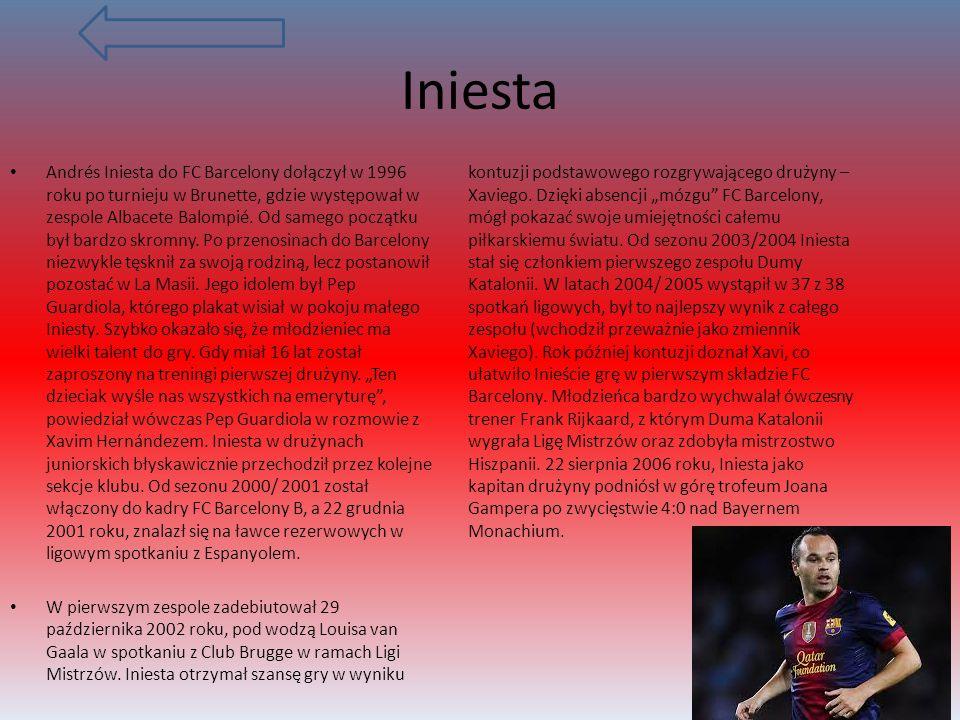 Messi Lionel Andrés Messi Cuccittini[3] (hiszpańska wymowa [ljoˈnel anˈdɾes ˈmesi]; ur.