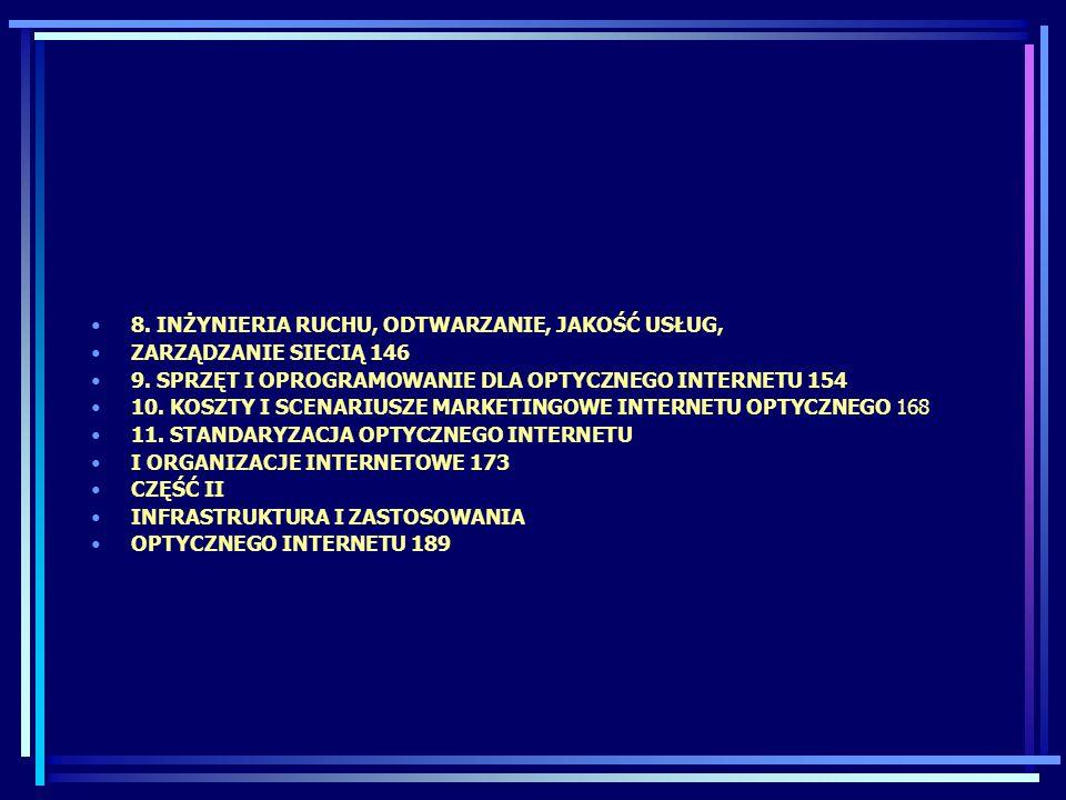 Kodowanie sygnału w systemach analogowych systemy dystrybucji kanałów telewizyjnych (CTV) systemy zagęszczające siatkę łączności komórkowej (mikrocele) sygnał użyteczny składa się z pewnej liczby kanałów skupionych wokół częstotliwości nośnych i zawierających dowolną modulację CTV – modulacja AM wizji i FM fonii