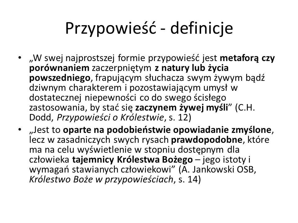 Kolejne spotkanie 26.03., Tomasz Twardziłowski, Święty Marek – ewangelista Jezusa Chrystusa, Syna Bożego