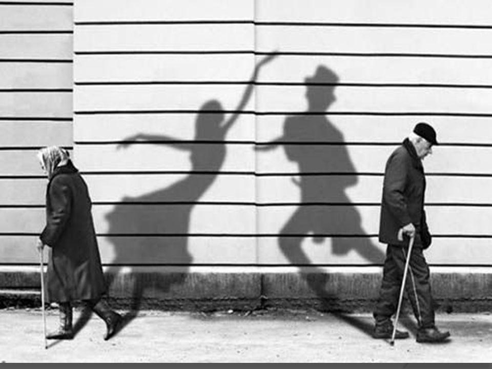 Światowa populacja osób powyżej 60.roku życia szacowana jest obecnie na około 600 mln.