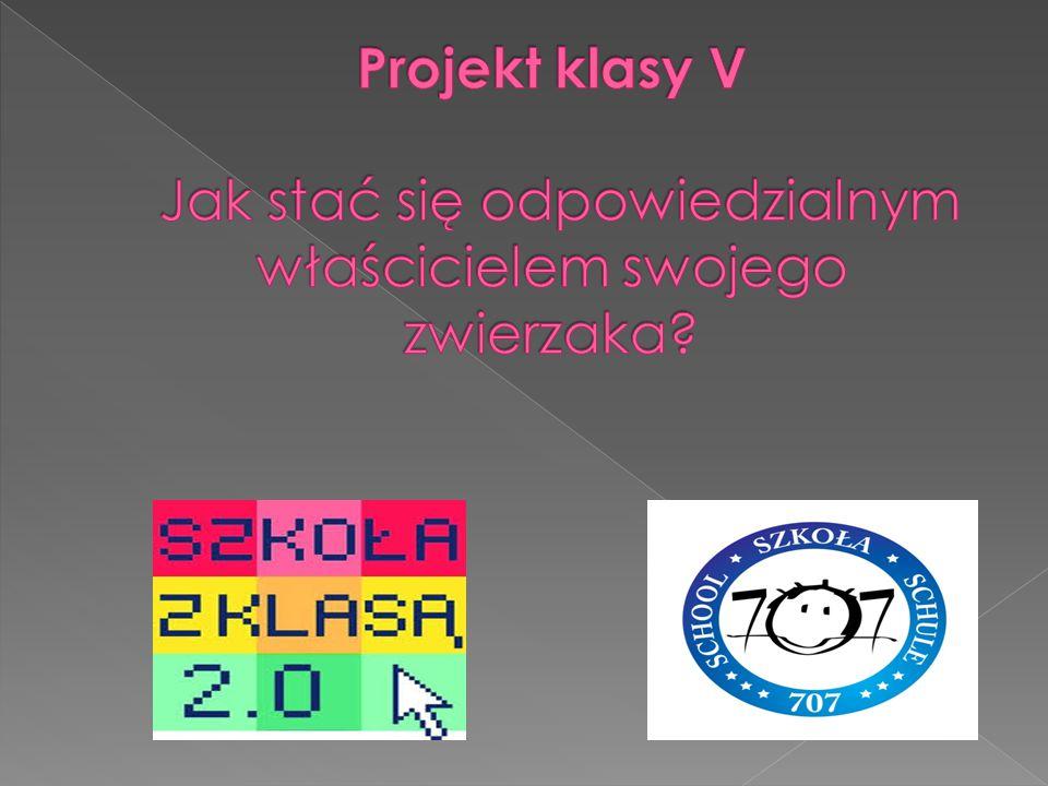 Jak dbać o psa - poradnik  http://porady.kotypsy.pl/porada,945,Jak_d bac_o_psa.html  Pharrell - Happy (Puppy & Doggy Version) http://www.youtube.com/watch?v=Dpaht m6oJ28  The Teacher's Magazine  Psy w służbie człowiekowi http://www.tgz.com.pl/dagona/kultura/psy.html