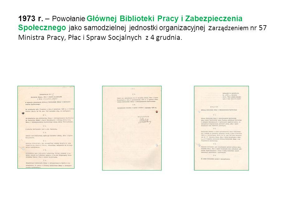 2008 r.- Przygotowanie bibliografii z okazji 90.