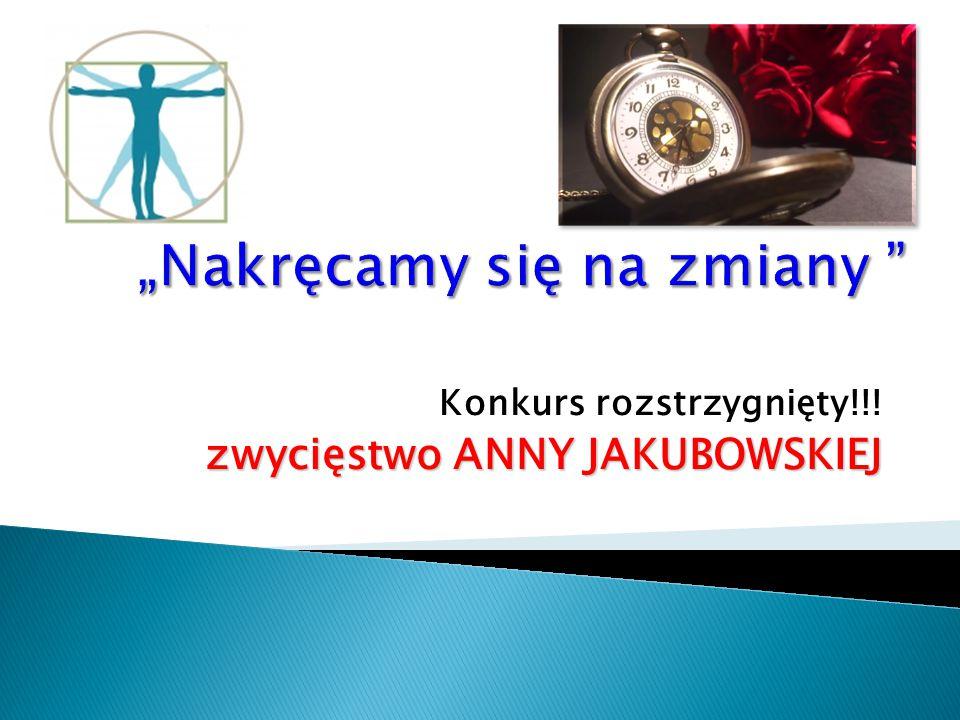 """ Regionalne Centrum Naukowo – Technologiczne w Podzamczu zorganizowało konkurs fotograficzno – filmowy """"NAKRĘCAMY SIĘ NA ZMIANY ."""