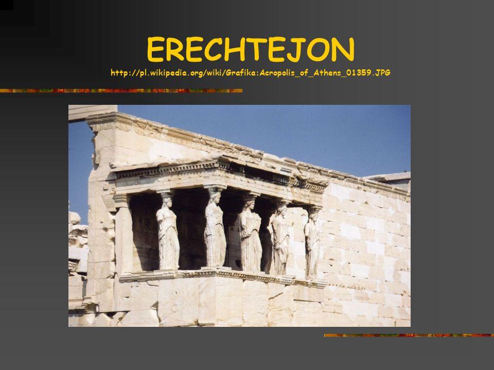 ERECHTEJON http://pl.wikipedia.org/wiki/Grafika:Acropolis_of_Athens_01359.JPG