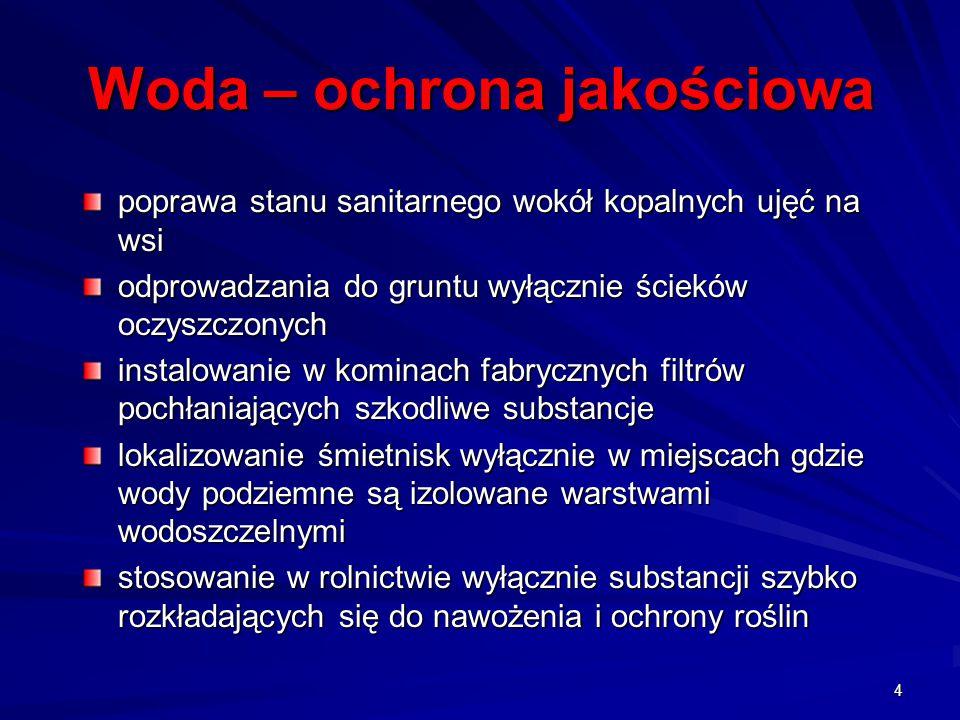  Podkarpaciu  (Przemyśl, Husów, Sanok) i Zapadlisku Przedkarpackim (wysokometanow y) i Zapadlisku Przedkarpackim (wysokometanow y)  Wielkopolsce.