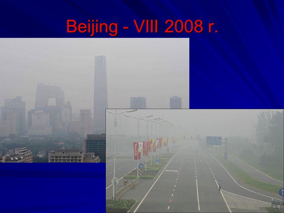 Beijing - VIII 2008 r. 41