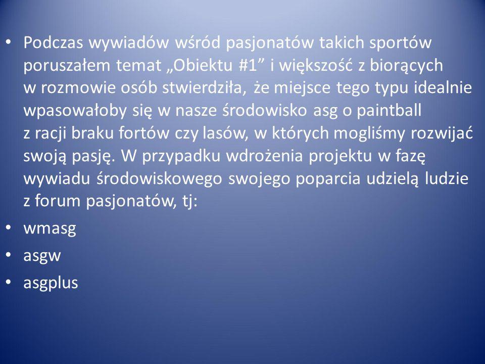 Wykonał: Mateusz Ościak kl.II F, Technikum Geologiczno-Geodezyjno-Drogowe im.