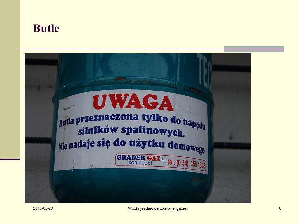 2015-03-29 Wózki jezdniowe zasilane gazem19 Zawory