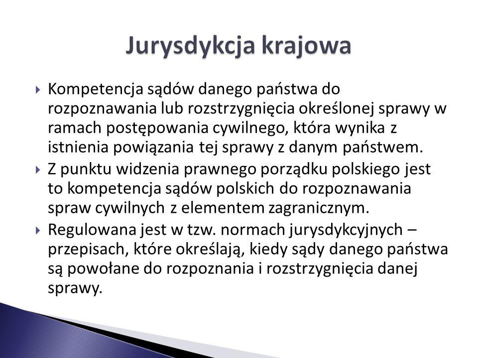 Sąd Rejonowy dla Wrocławia - Fabrycznej we Wrocławiu orzekł co do istoty w sprawie o której mowa w art.
