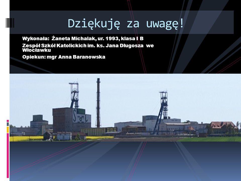 Tytuły, certyfikaty gminy:  Gmina Przyjazna Środowisku; rok nadania: 2oo5.  Członkowstwo w stowarzyszeniu 'Wielkopolska Wschodnia'.  Certyfikat Tur