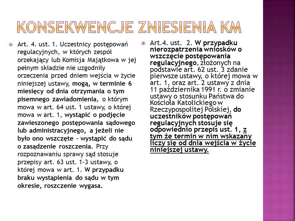  Art. 4. ust. 1.