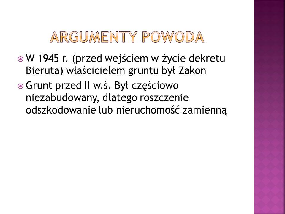  W 1945 r.