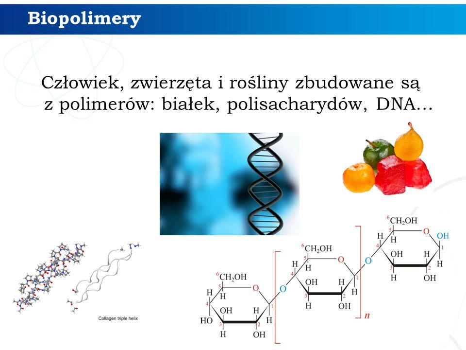 Polecenie Warunki przebiegu reakcji polimeryzacji polietylenu: ciśnienie: 100-3000atm temperatura: 100-250°C katalizator rodnikowy np.
