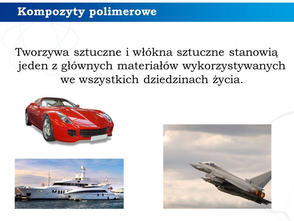 Zadanie domowe 1.Przygotuj w programie narzędziowym PowerPoint prezentację na jeden spośród podanych poniżej tematów: Polimery w gospodarstwie domowym Biomedyczne znaczenie polimerów Przemysłowe wykorzystanie polimerów 79