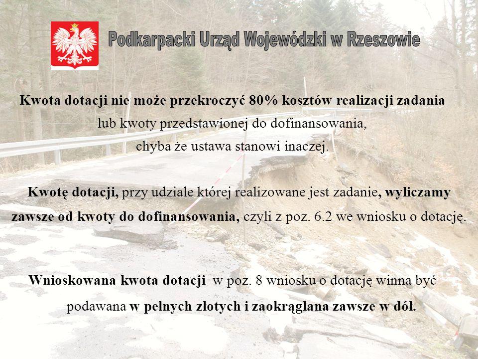 4.Data rozpoczęcia prac (dd-mm-rr) 5. Planowane zakończenie prac (dd-mm-rr) 6.
