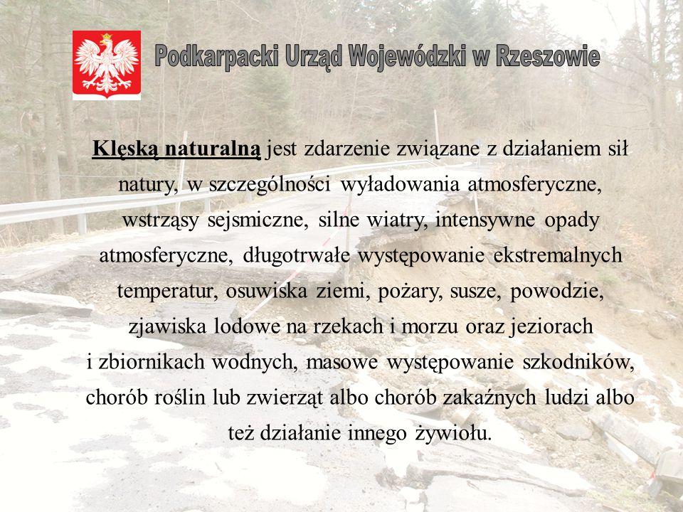 PROTOKÓŁ RZECZOWO-FINANSOWY KOŃCOWEGO ODBIORU ZADANIA Komisja powołana zarządzeniem nr....z dnia.......r.