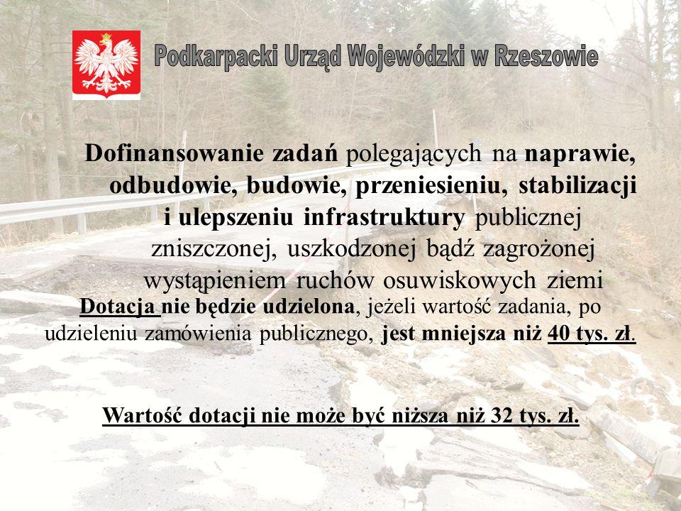Wytyczne Ministra Administracji i Cyfryzacji z dnia 23 grudnia 2014 r.
