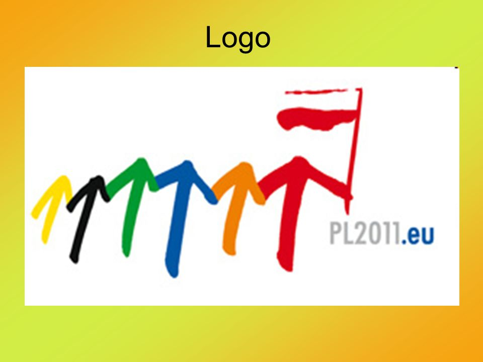 Korzyści dla obywateli W 2011 roku w polskich miastach pod patronatem naszej Prezydencji będą się odbywać koncerty, imprezy sportowe, wystawy oraz wiele innych atrakcji.