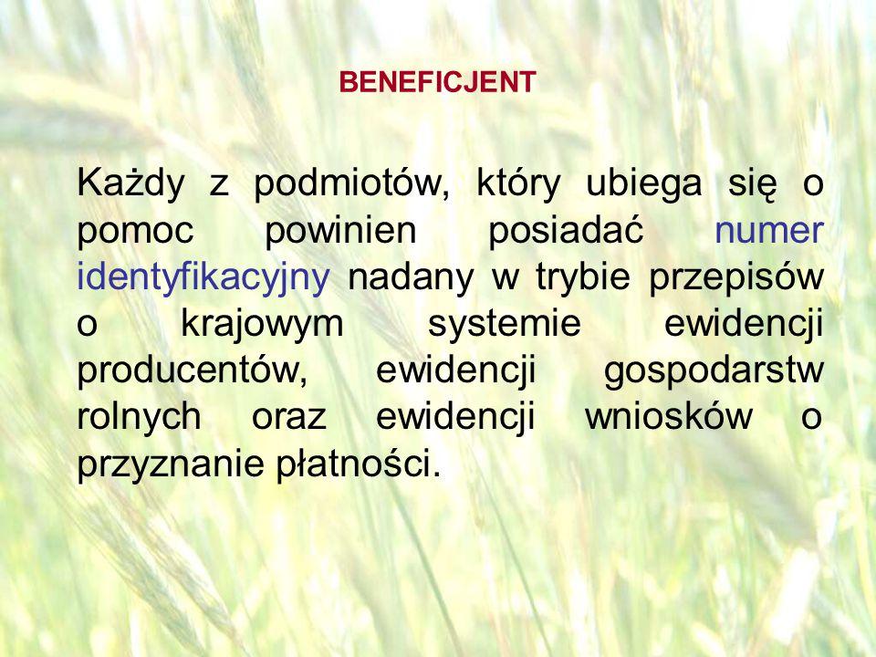 opracował: Bartłomiej Raczek29 Lokalne kryteria oceny dla działania: Tworzenie i rozwój mikroprzedsiębiorstw: 1.Liczba nowo stworzonych miejsc pracy w przeliczeniu na pełny etat średniorocznie:  2 punkty - więcej niż 1 miejsce pracy  1 punkt – 1 miejsce pracy 2.