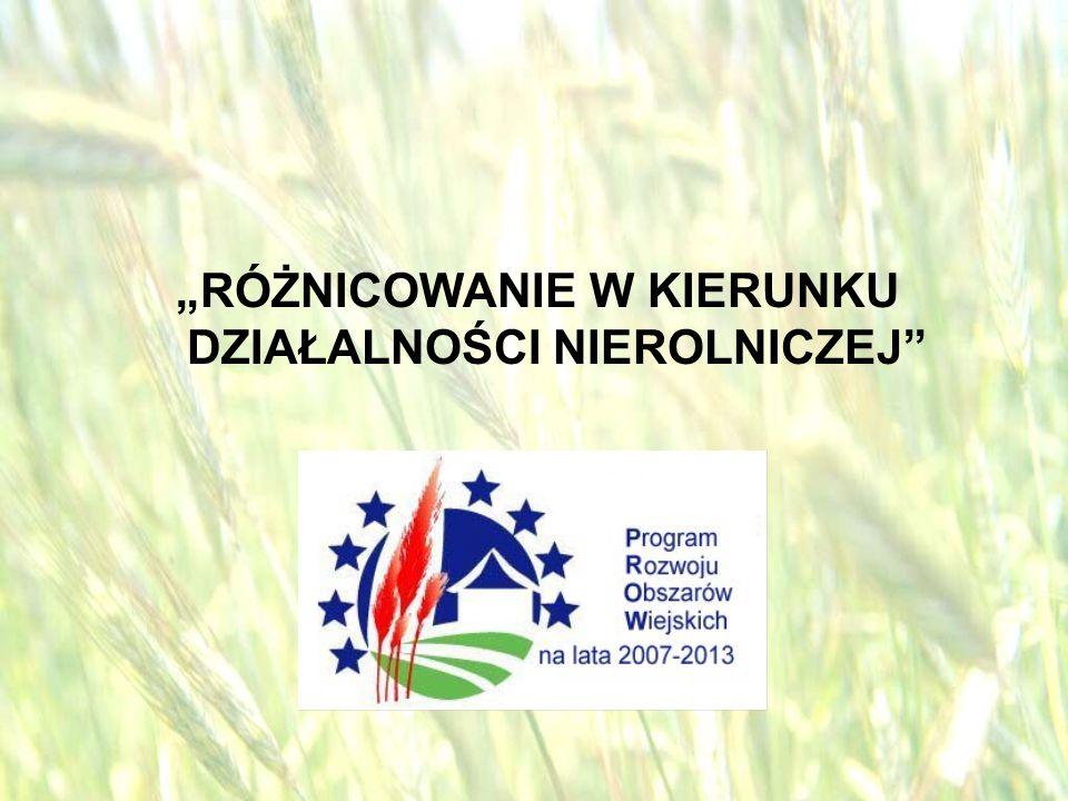 opracował: Bartłomiej Raczek31 BENEFICJENT Rolnik Domownik w rozumieniu przepisów o ubezpieczeniu społecznym rolników Małżonek rolnika