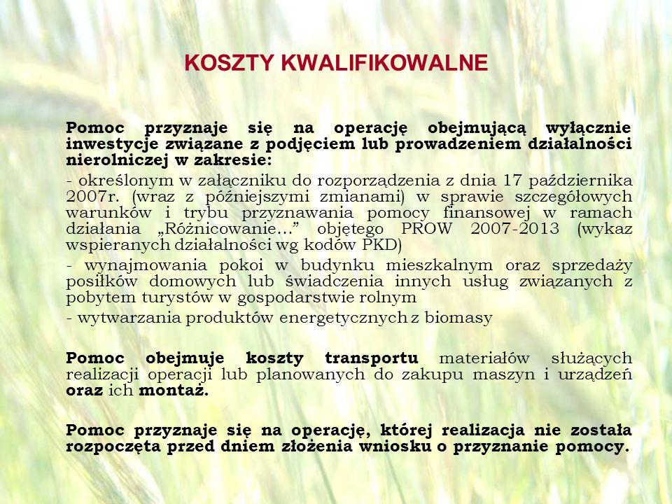 opracował: Bartłomiej Raczek34 WARTOŚĆ DOFINANSOWANIA Poziom wsparciaKwota dofinansowania Maksymalnie (kwotowo) 100 tys.