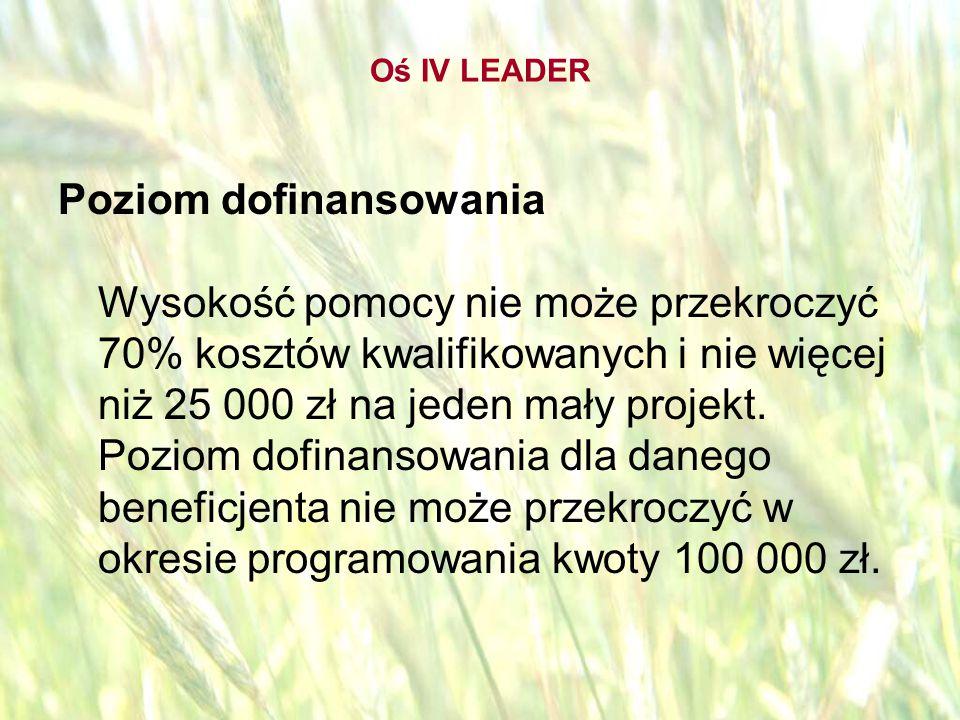 opracował: Bartłomiej Raczek46 Harmonogram przewidywanych terminów podawania do publicznej wiadomości informacji o możliwości składania wniosków na realizację działań w ramach Lokalnej Strategii Rozwoju dla Partnerstwa Kaczawskiego.