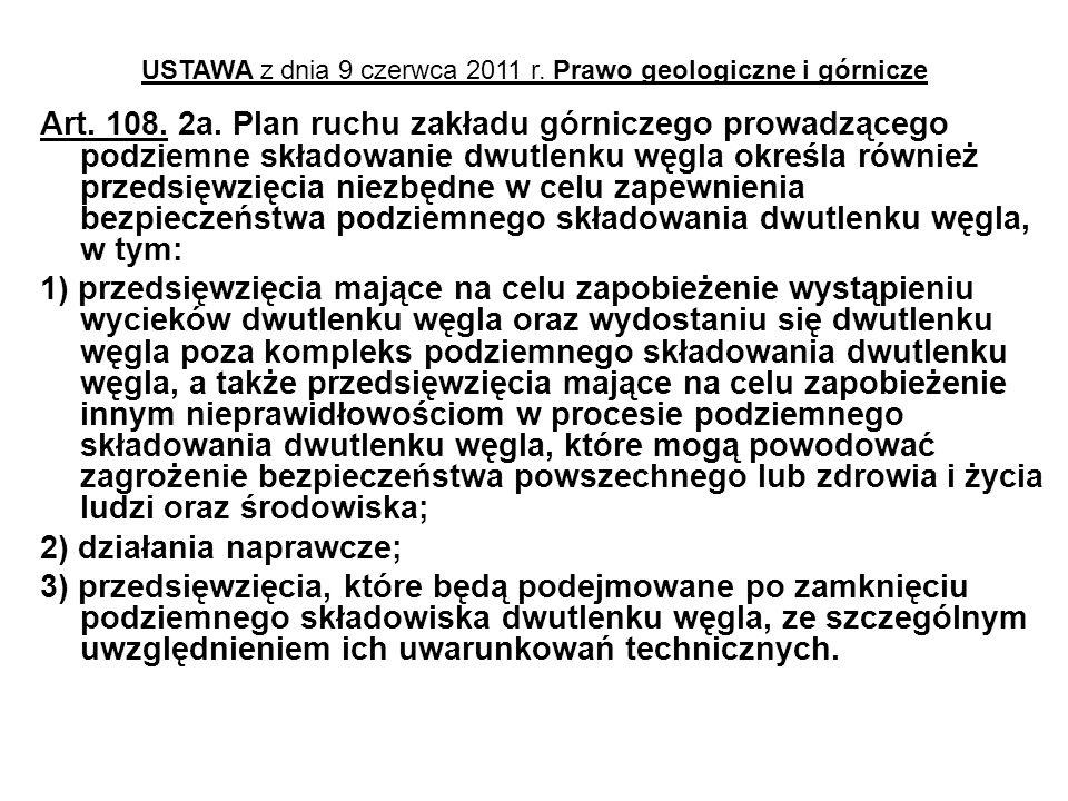 Art.108. 2a.
