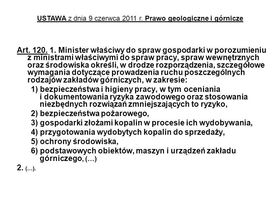 Art.120. 1.