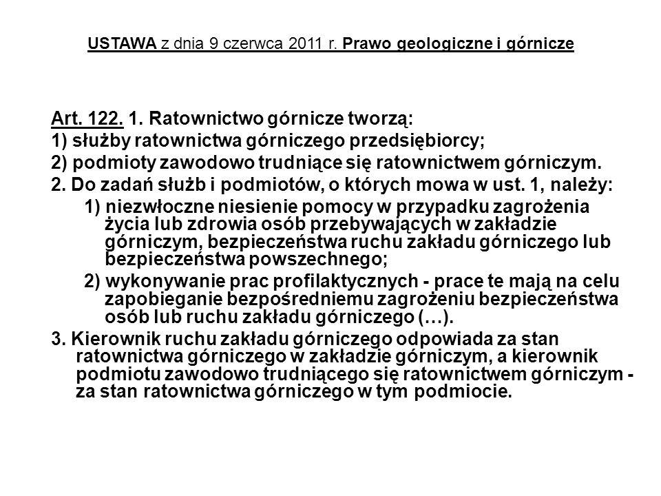 Art.122. 1.