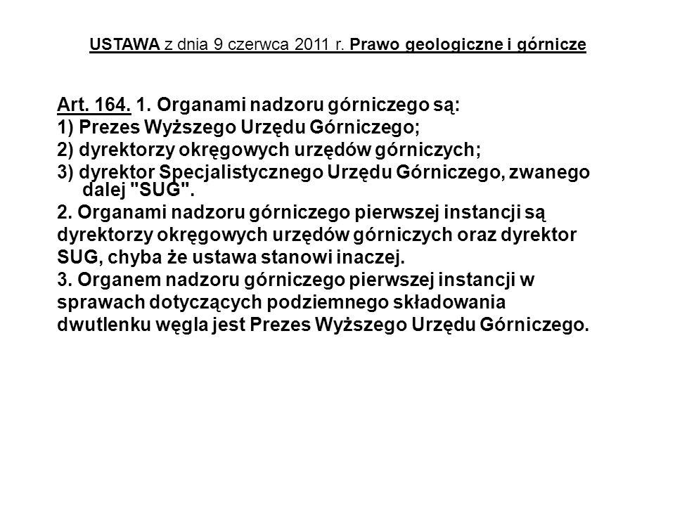 Art.164. 1.