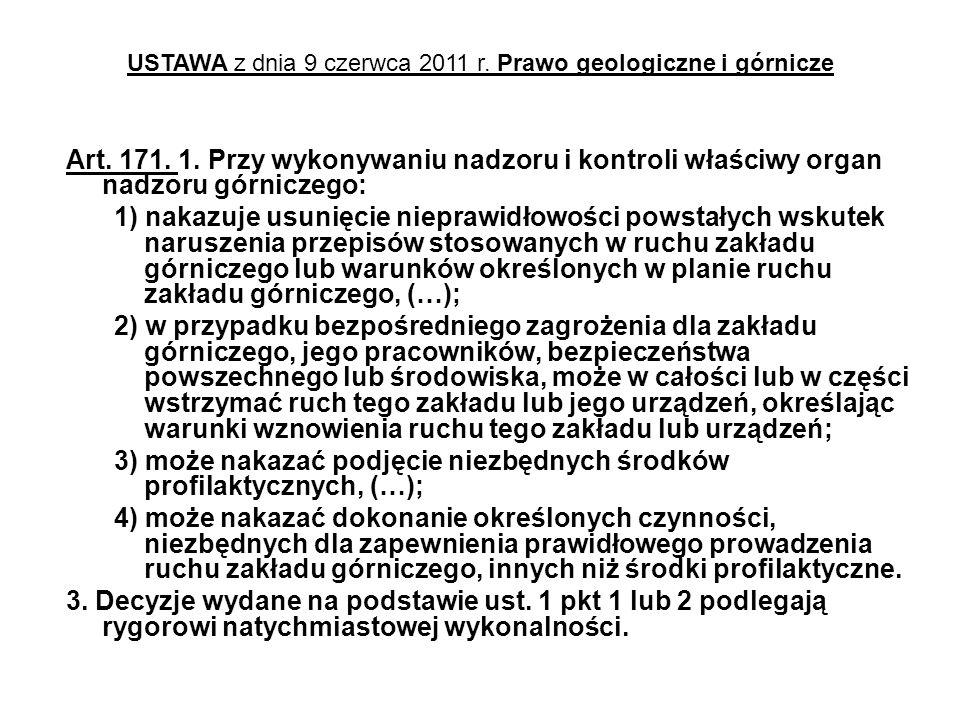 Art.171. 1.