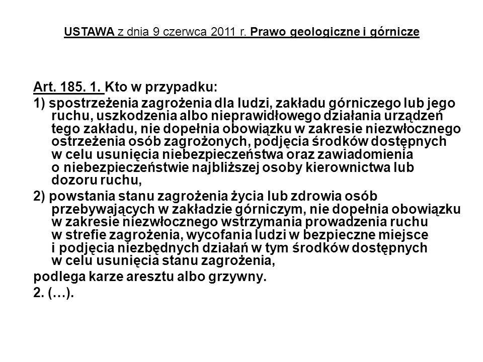 Art.185. 1.
