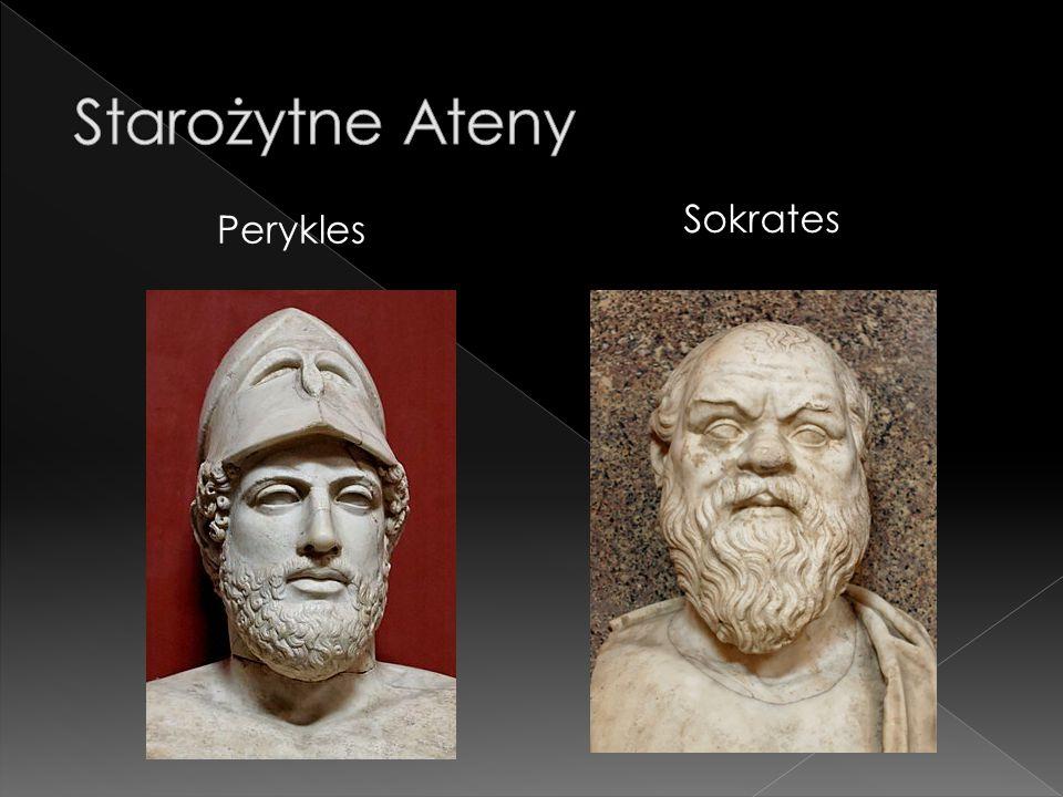  Mieszkańcy Rzymu gromadzili się, aby podejmować ważne decyzje w sprawach państwowych.