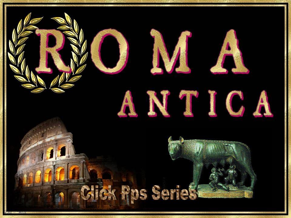 Łuk Konstantyna - zbudowany w latach 312 – 315 dla uhonorowania dziesięciolecia sprawowania władzy przez cesarza Konstantyna oraz dla uczczenia jego zwycięstwa nad Maksencjuszem.