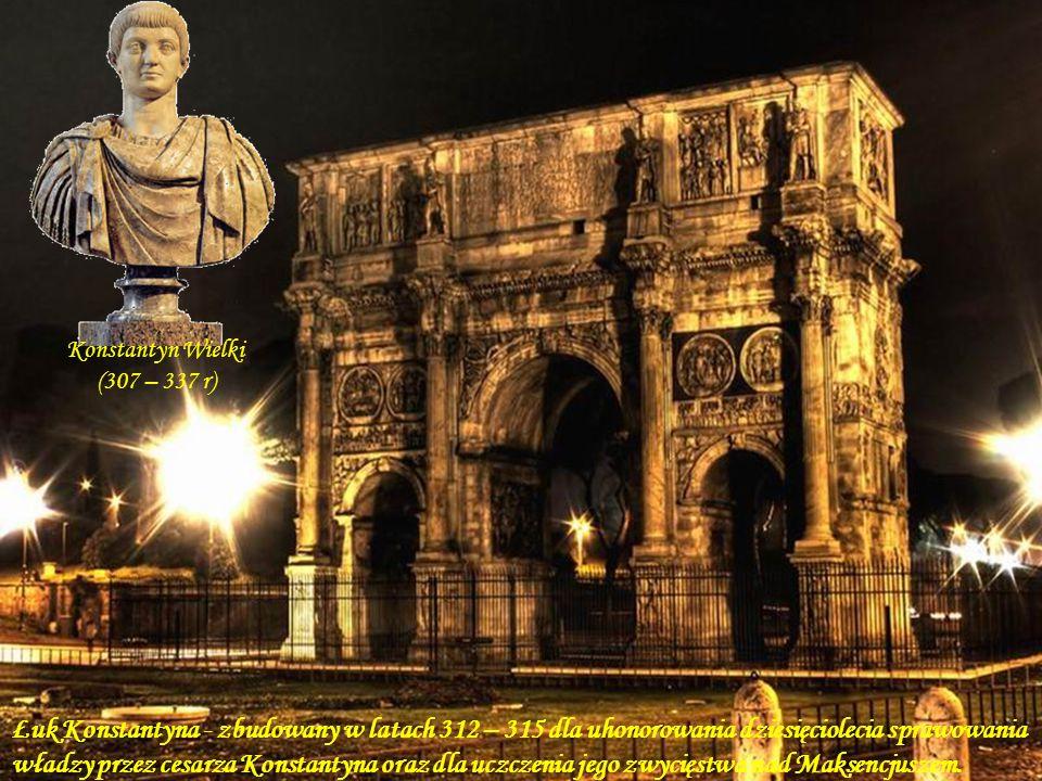 Domicjan (81 – 96 r.)