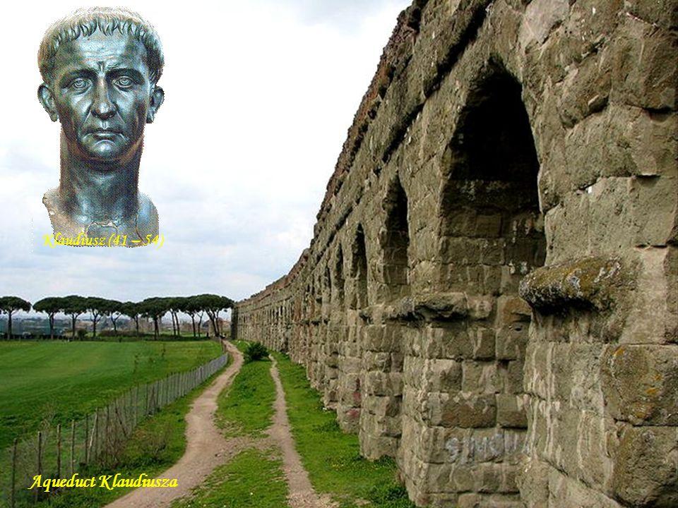 Da - Ma Circus Maximus